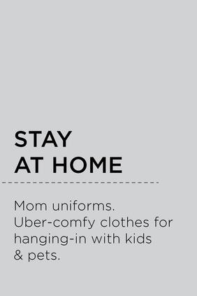 marketing_sku_stay_home