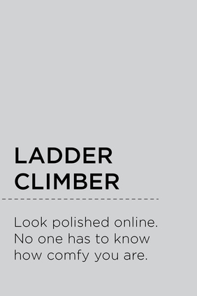marketing_sku_ladder_climber