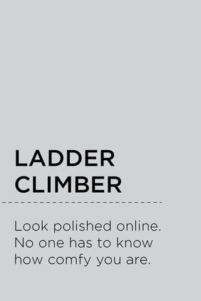 marketing_sku_ladder_climber