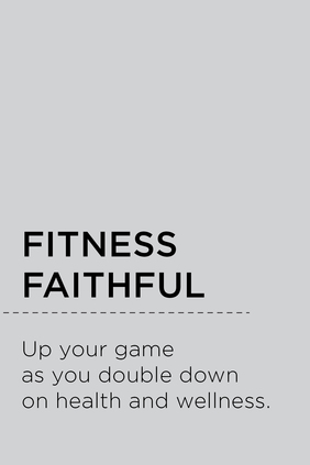 marketing_sku_fitness_faithful
