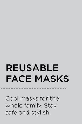 face_masks_marketing_sku