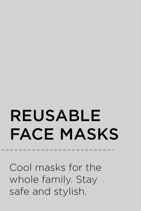 face_masks_marketing_sku