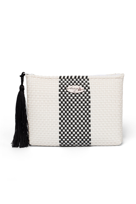 Bw clutch front