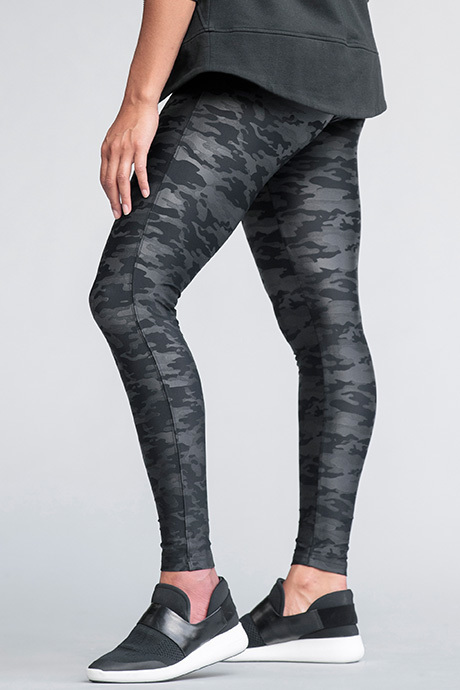 Citadellegging side