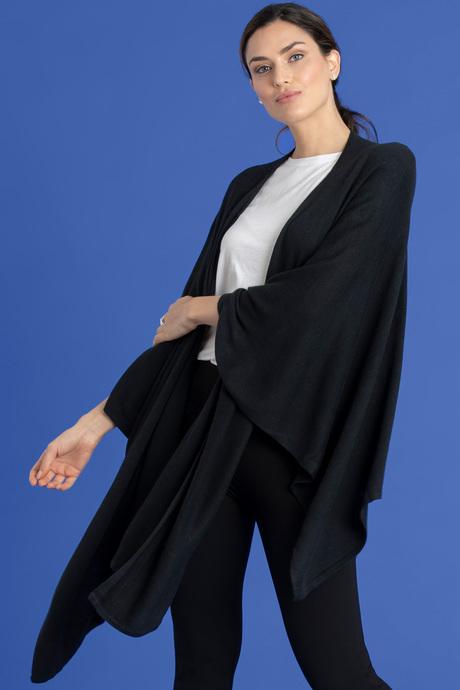 Arden shawl