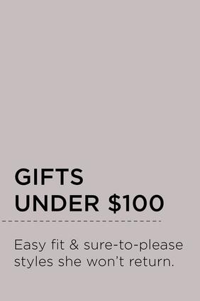 _Gifts_under_100_MarketingSKUS