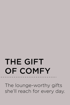 _gift_comfy_MarketingSKUS