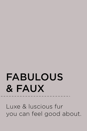 _fab_faux_MarketingSKUS