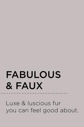 _fab_faux_MarketingSKUS