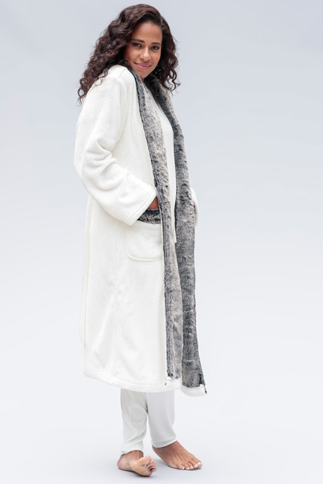 Robe 5