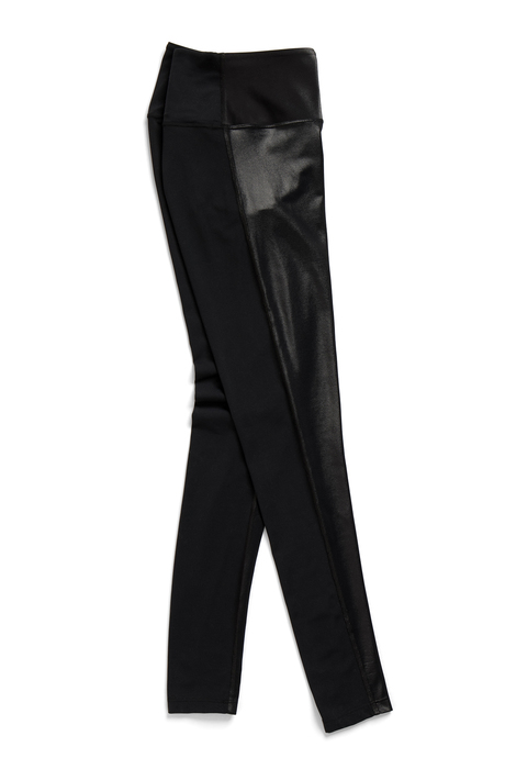 Nina legging black pinup