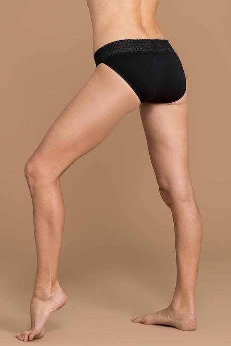 Simply soft bikini back2