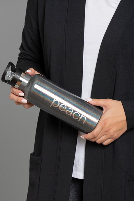 Ecom waterbottle 1