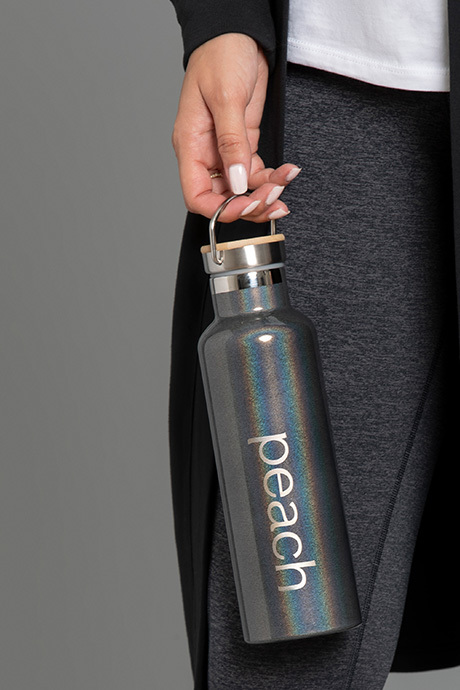 Ecom waterbottle 2