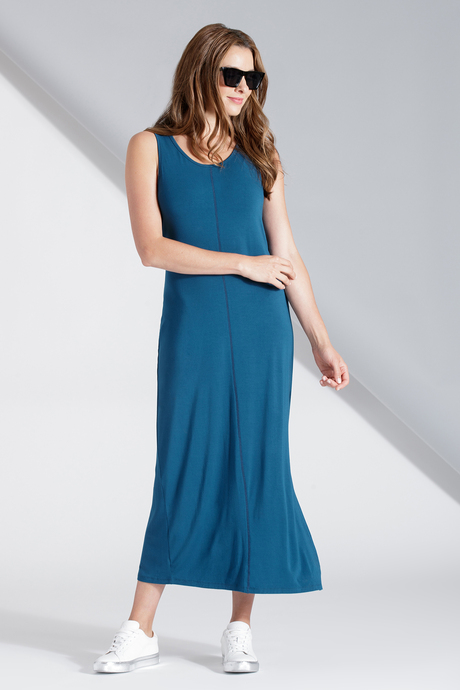 Fa21 camdendress blue04