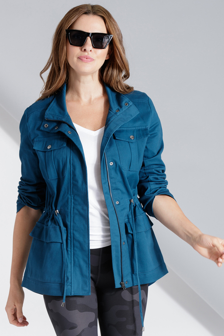 Fa21 marshalljacket blue01 %281%29