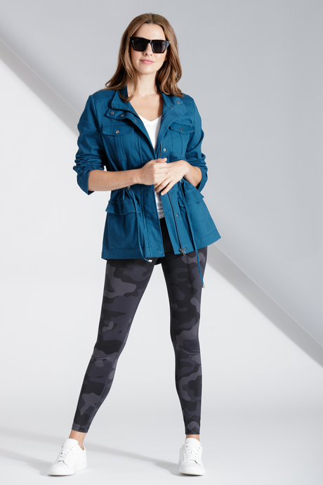 Fa21 marshalljacket blue02