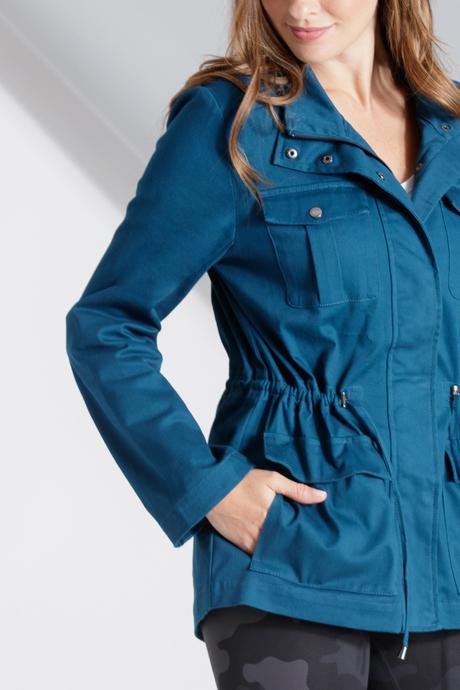 Fa21 marshalljacket blue04