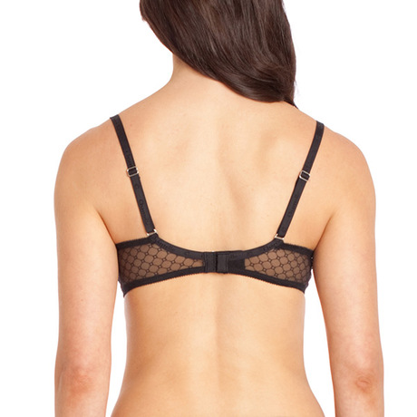 3646 chic plunge black back cc 449 1 crop