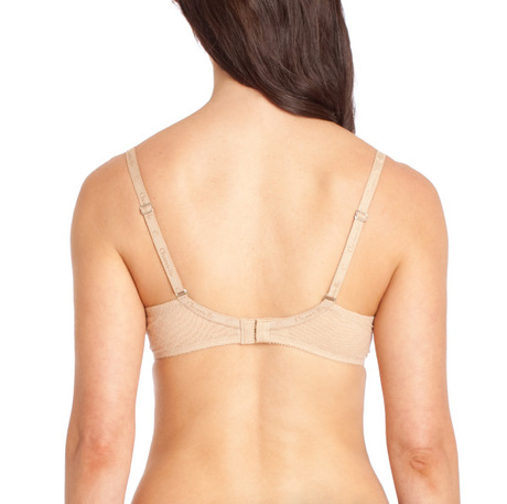 3646 chic plunge back nude cc 458 3 crop