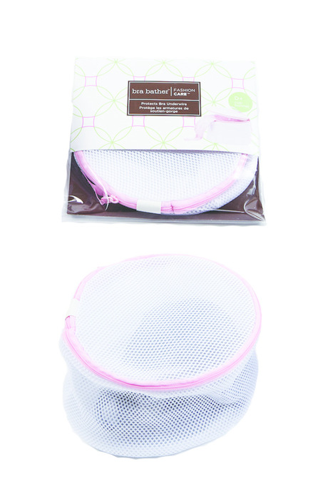 4030 bra bather wash bag 20140701 cropped 600x900