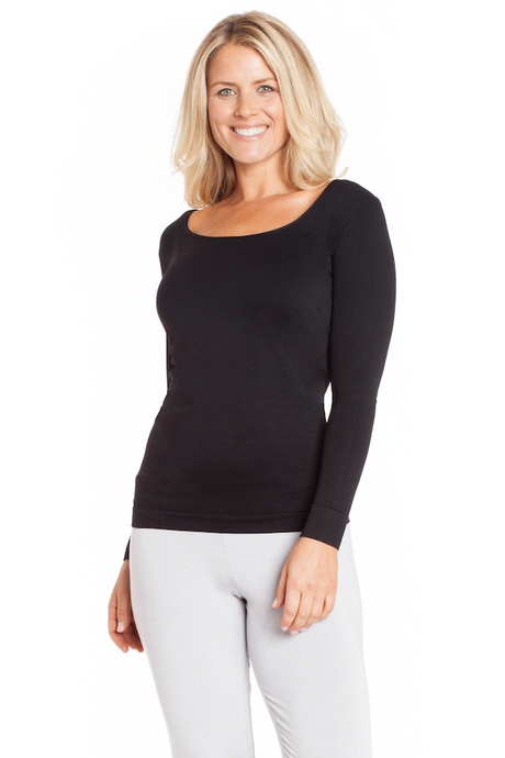 775un blk long sleeve u neck front 20141016 retouched cropped 600x900 1.jpeg