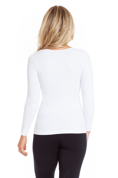 775un wht long sleeve u neck back 20141016 retouched cropped 600x900 3