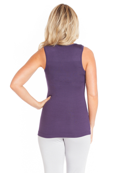 P004 egp rib knit tank back 20141016 cropped 600x900 3.jpeg