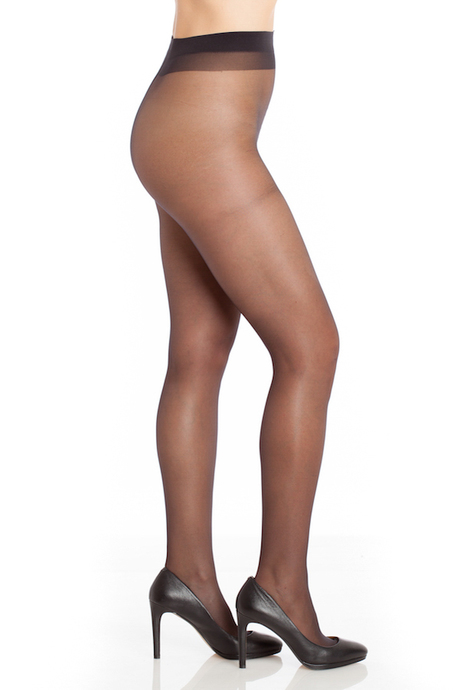 Pmm109054 ner pm oro 20 sheer pantyhose side 20140918 cropped 600x900