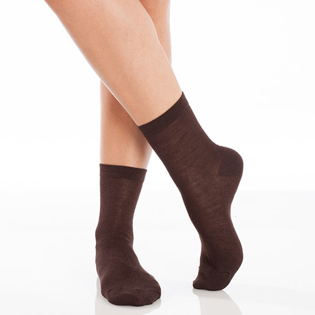 Pmm113742 cof pm cashmere ankle socks front 20140918 cropped 600x600