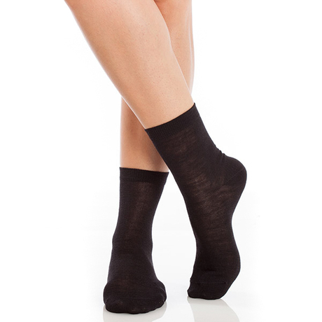 Pmm113742 ner pm cashmere ankle sock front 20140918 cropped 600x600