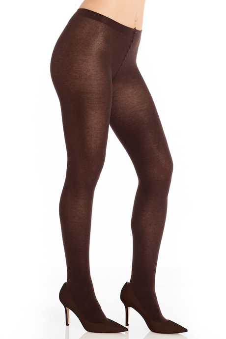 Pmm114408 eba pm cashmere tights side 20140918 retouched cropped 600x900