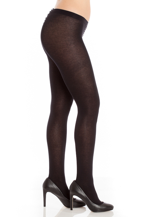 Pmm114408 ner pm cashmere tights side 20140918 cropped 600x900