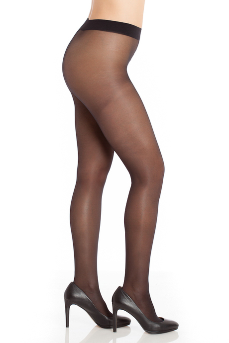 Pmm114567 ner pm oro 40 semi sheer pantyhose side 20140918 cropped 600x900