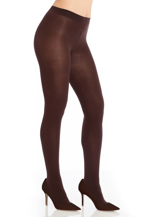 Pmm113946 cof pm cotton 100 tights side 20140918 retouched cropped 600x900