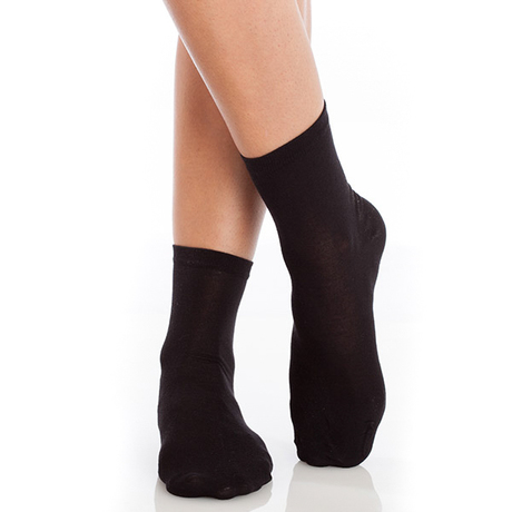 Pmm113946 ner pm cotton ankle sock front 20140918 cropped 600x600