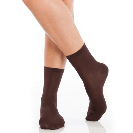 Pmm113946 cof cotton ankle sock front 20140918 cropped 600x600