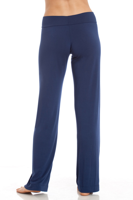 P0005 navy pant peach 3 cropped