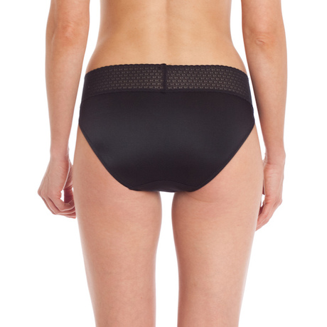 Blk lovely bikini back 2 cropped 600x600