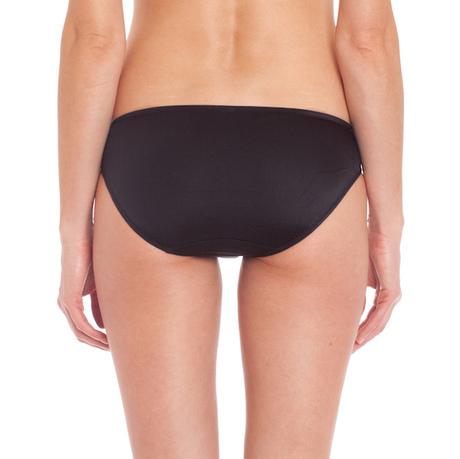 P031 blk captivating bikini back cropped 600x600