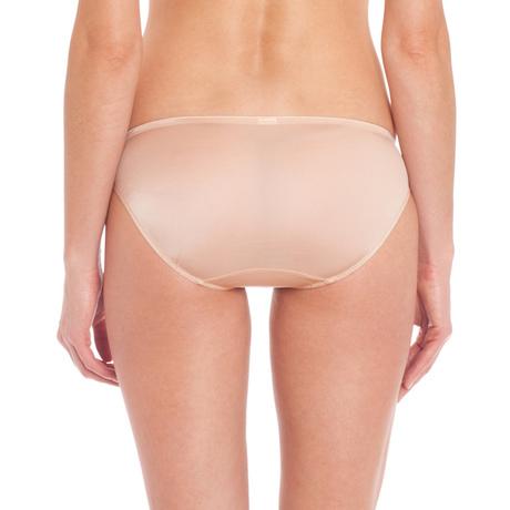 P031 captivating bikini nat back 2 cropped 600x600