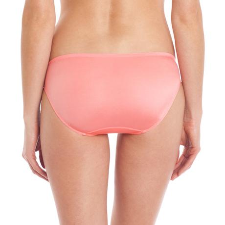 P031 bsm captivating bikini back1 cropped 600x600