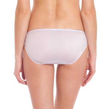 P031 lil captivating bikini back cropped 600x600