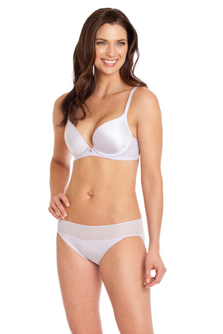 Lil simply soft bikini front2 cropped 600x900
