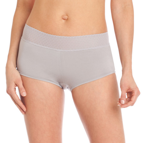 Gry simply soft boyshort front cropped 600x600