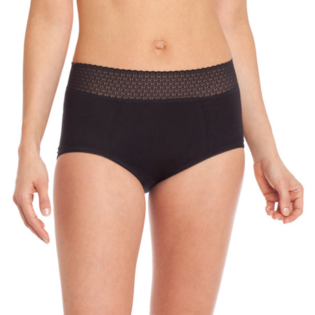 Blk simply soft modern brief front cropped 600x600