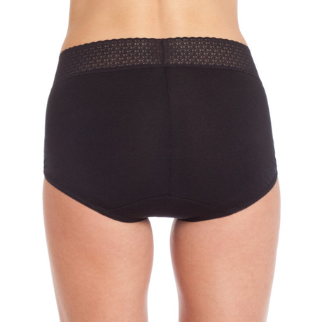 Blk simply soft modern brief back cropped 600x600