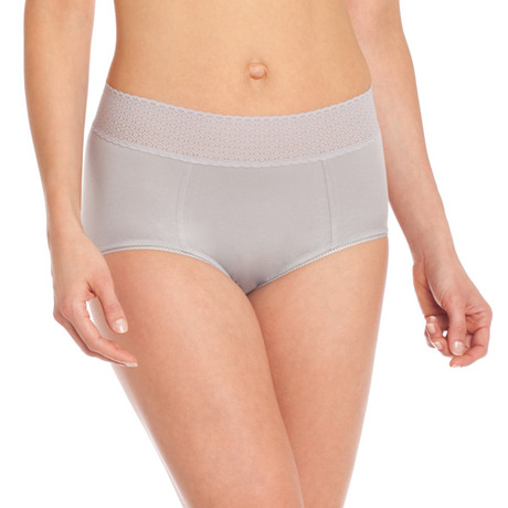 Gry simply soft modern brief front cropped 600x600