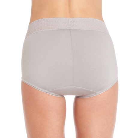 Gry simply soft modern brief back cropped 600x600