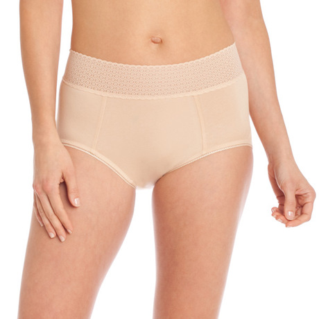 Nat simply soft modern brief front cropped 600x600